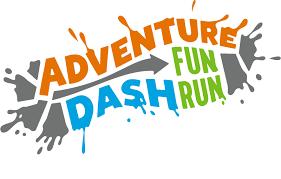 adventure dash logo