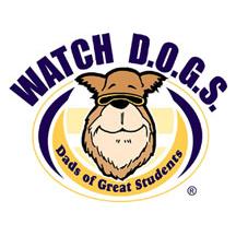 watchdogdad