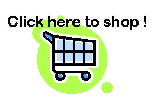 Spirit Wear Shop Online