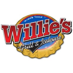 willie's ice house