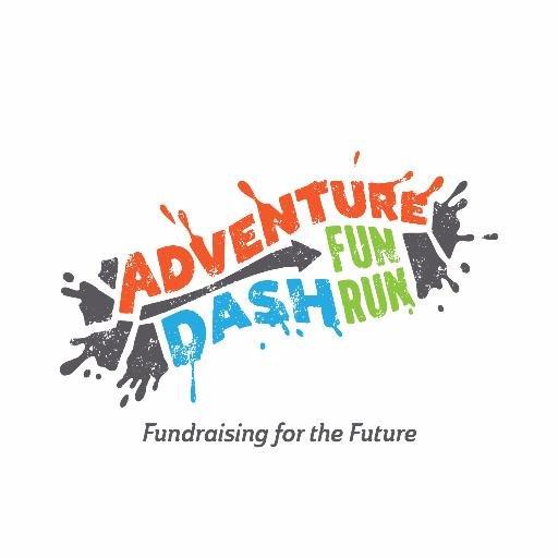 Adventure Dash