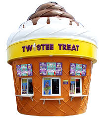 twisteetreat
